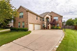 Single Family for sale in 330 Green Acres Drive, Plano, TX, 75094