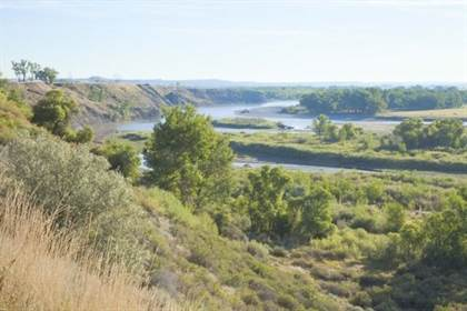 Lots And Land for sale in 7850 Eagle Bend Blvd, Shepherd, MT, 59079