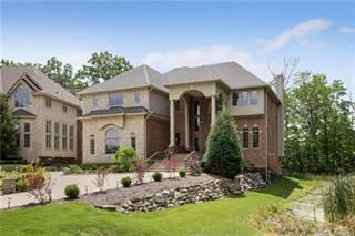 Single Family for sale in 5650 BRANFORD, West Bloomfield, MI, 48322