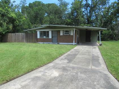 Residential Property for sale in 2755 N SUNNY ACRES DR, Jacksonville, FL, 32209