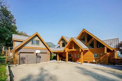 Single Family for sale in 3757 ELDRIDGE ROAD, Abbotsford, British Columbia, V3G2H4