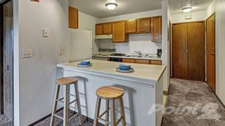 Apartment for rent in Russian Jack - 3x1, Anchorage, AK, 99508