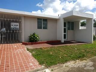 Multi-family Home for sale in R16-1 calle 30 Este Turabo Gardens III, Turabo, PR