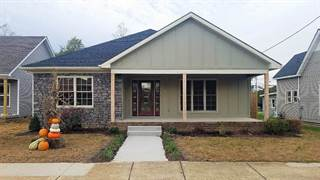 Single Family for sale in 427 N Main St, Smiths Grove, KY, 42171