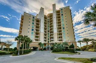 Condo for sale in 122 Vista Del Mar Lane 21002, Myrtle Beach, SC, 29572