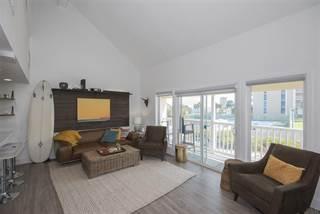 Condo for sale in 336 FT PICKENS RD 202E, Pensacola Beach, FL, 32561