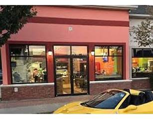 Comm/Ind for sale in 751A Union Street, West Springfield Town, MA, 01089