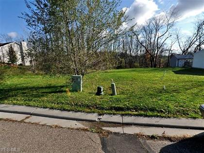 Lots And Land for sale in 238 Alcon Dr, Newark, OH, 43055