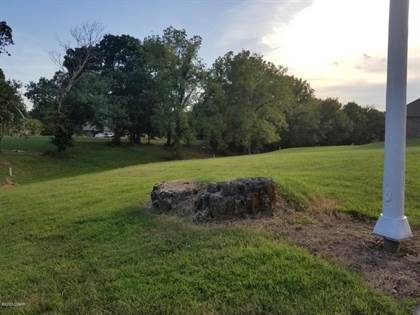 Lots And Land for sale in Lot 14 Fox Haven Drive, Mount Vernon, MO, 65712