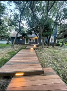 Residential Property for sale in 107 Resaca Ln, Rockport, TX, 78382
