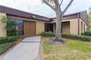 Comm/Ind for sale in 611 DRUID ROAD E #512, Clearwater, FL, 33756