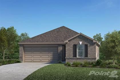 Singlefamily for sale in 14623 Cypress Creek Landing, Houston, TX, 77068