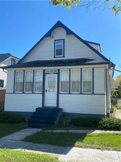 Single Family for sale in 518 Prosper Street, Winnipeg, Manitoba, R2J0M8