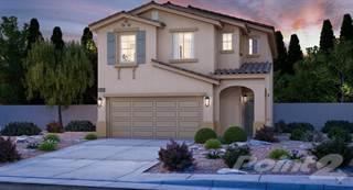 Single Family en venta en 10782 Galveston Bay St, Las Vegas, NV, 89179