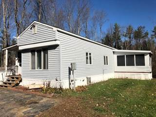 Residential Property for sale in 221 Friendship Avenue, Greater Suncook, NH, 03275