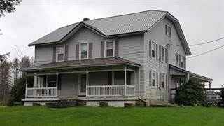 Residential Property for sale in 491 Gainer Hill Rd, Greater Lopez, PA, 18614