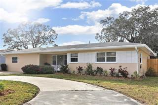 Single Family for sale in 1670 S BETTY LANE, Clearwater, FL, 33756