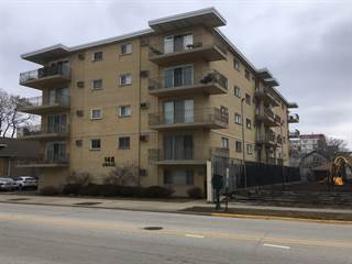 Condo for sale in No address available 207, Forest Park, IL, 60130