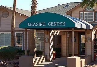 Apartment for rent in 3070 S. Nellis Blvd., Las Vegas, NV, 89121