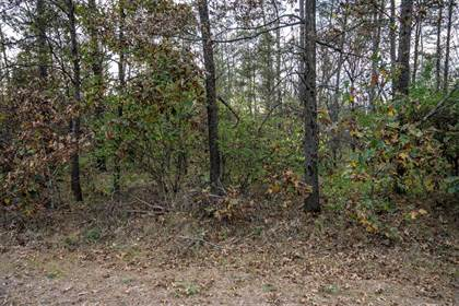 Lots And Land for sale in Lots 237 & 242 Woodland Trl, New Lisbon, WI, 53950