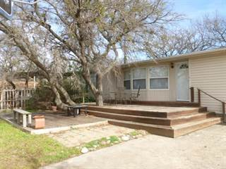 Single Family for sale in 800 Spillway Road, Brownwood, TX, 76801