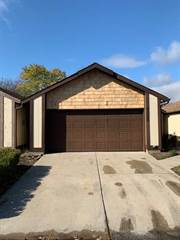 Single Family for sale in 4066 Zinfandel Way, Indianapolis, IN, 46254