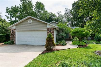 Residential Property for sale in 1703 S Olive Street, Bloomington, IN, 47401
