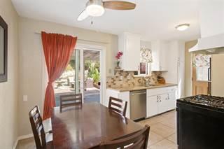 Single Family for sale in 2821 Annette St, Oceanside, CA, 92056
