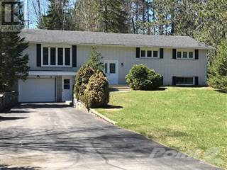 Single Family for sale in 72 YORK RIVER DRIVE, Bancroft, Ontario