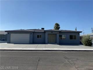 Single Family for sale in 1116 DARMAK Drive, Las Vegas, NV, 89102