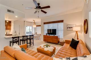 Apartment for sale in 3236 E CHANDLER Boulevard 2080, Phoenix, AZ, 85048