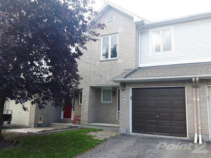 Cool For Rent 84 Covington Place Ottawa Ontario K2G 6B6 More On Point2Homes Com Home Interior And Landscaping Ologienasavecom