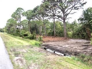 Malabar, FL Lot/Land For Sale - 56 Listings | Trulia