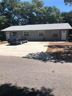 Multifamily for sale in 6342 LAMBERT LANE, New Port Richey, FL, 34652