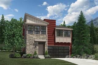 Single Family for sale in 24200 NE 14th Street, Sammamish, WA, 98074