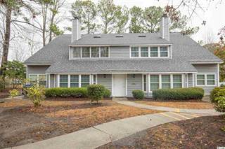 Condo for sale in 1206  Benna Drive B4, Myrtle Beach, SC, 29577