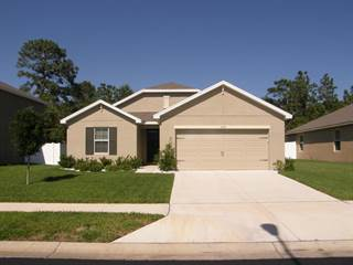 Single Family for sale in 4248 Bramblewood Loop, Spring Hill, FL, 34609