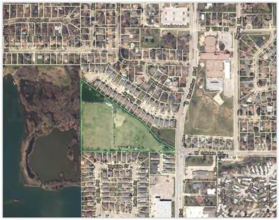 Lots And Land for sale in 1929 S Macarthur Boulevard, Irving, TX, 75060
