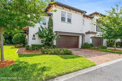 Residential Property for sale in 111 RIMINI CT, Jacksonville, FL, 32225