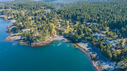 Residential Property for sale in 2945 Dolphin Drive, Nanoose Bay, British Columbia, V9P 9J4