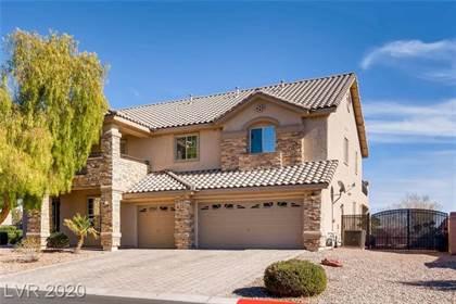 Residential Property for rent in 7416 CARDIGAN BAY Street, Las Vegas, NV, 89131