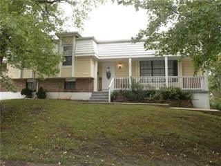 Single Family for sale in 6303 E 140th Terrace, Grandview, MO, 64030