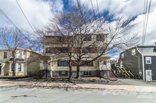 Multi-family Home for sale in 150-152 Patrick Street, St. John's, Newfoundland and Labrador, A1C 5C2