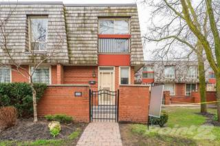 Residential Property for sale in 38 Yorkminster Rd, Toronto, Ontario, M2P2A4