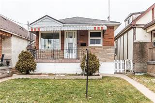 Single Family for sale in 256 Cope Street, Hamilton, Ontario