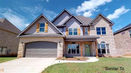Residential Property for sale in 101 Ela Ct, Warner Robins, GA, 31088