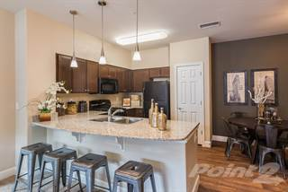 Apartment For Rent In Estate At Woodmen Ridge   3, Colorado Springs, CO,