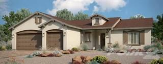 Single Family for sale in 7891 Ramblin Ranch Rd , Prescott Valley, AZ, 86314