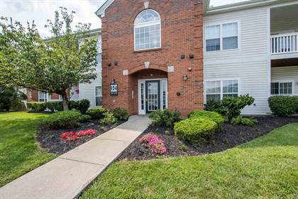 Residential for sale in 154 Saddlebrook Lane 417, Florence, KY, 41042