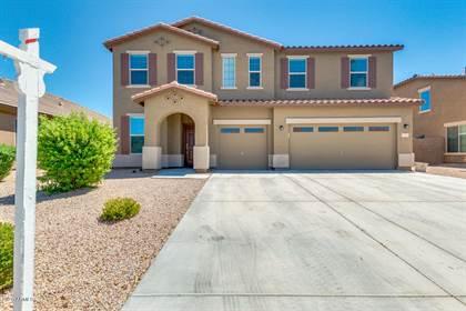 Propiedad residencial en venta en 2959 E ISAIAH Avenue, Gilbert, AZ, 85298
